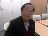 Masaru Emoto is overleden